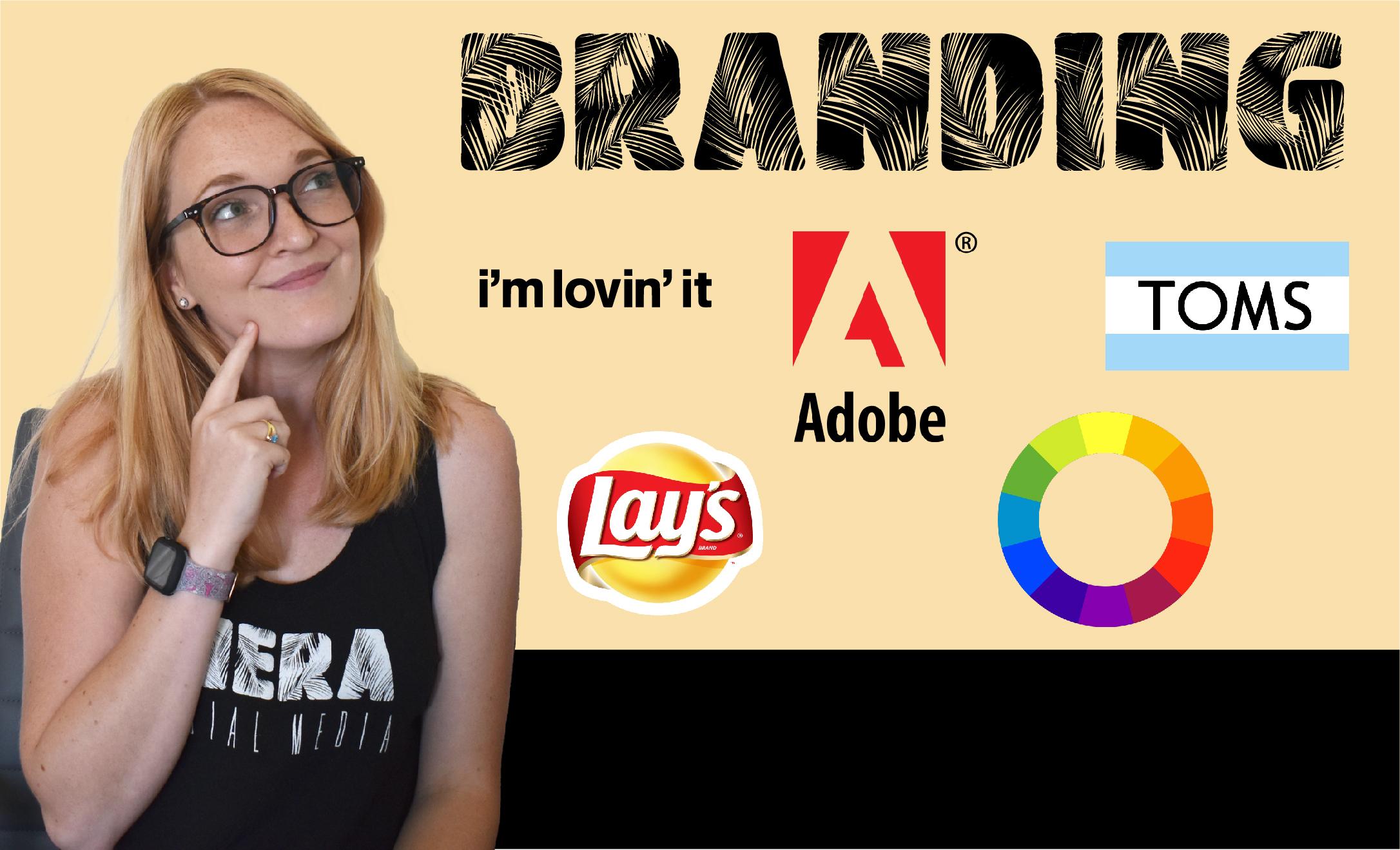 Branding Header Image